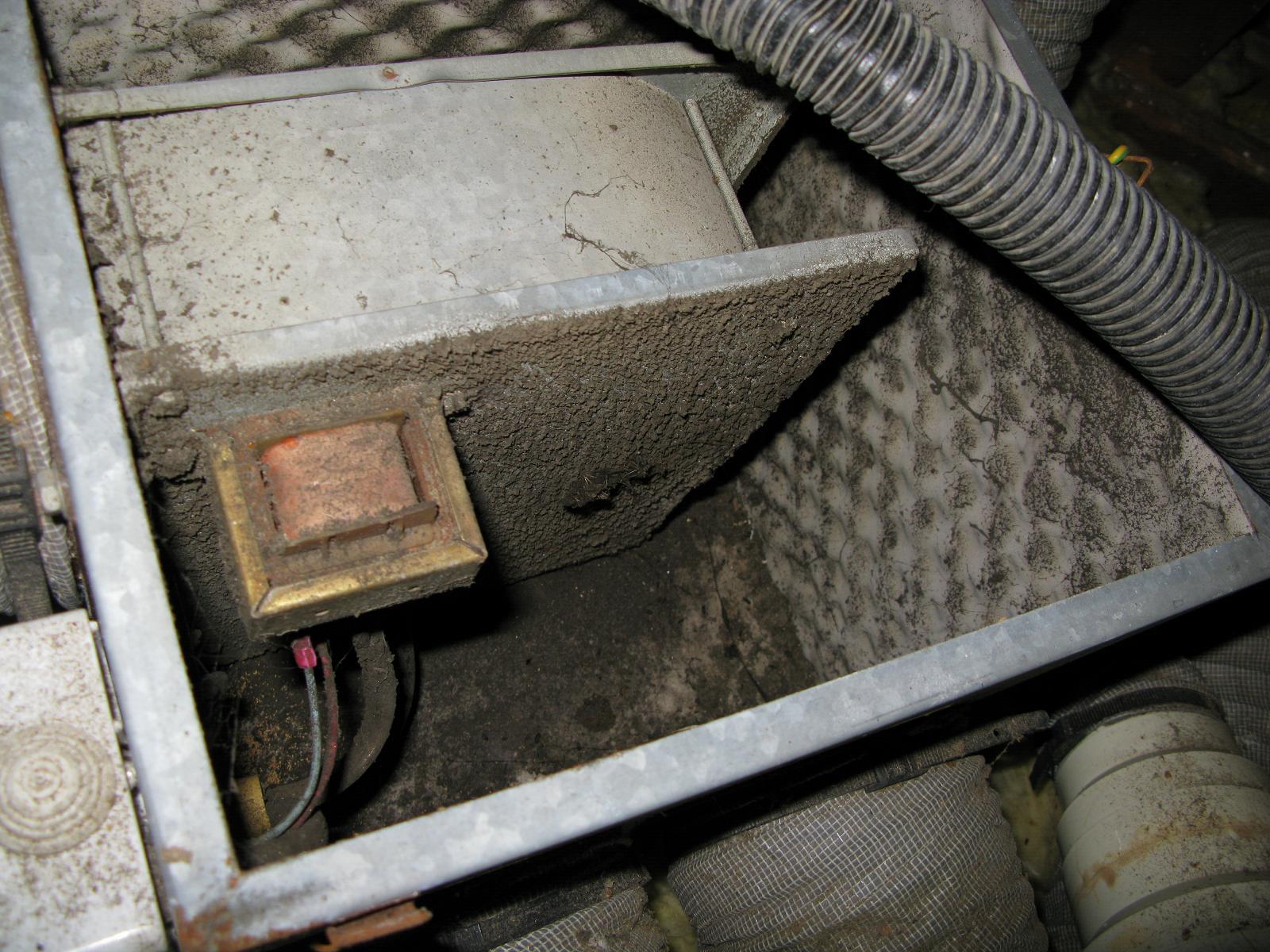 entretien vmc vannes cr atherm plomberie electricit et chauffage vannes. Black Bedroom Furniture Sets. Home Design Ideas
